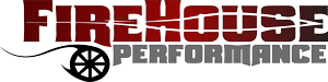 auto service in kenosha, auto repair in kenosha, firehouse performance